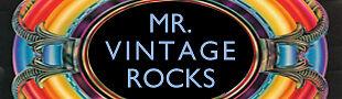mr-vintagerocks