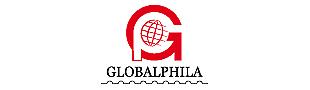 GlobalPhila