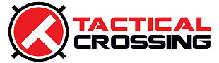 Tactical Crossing
