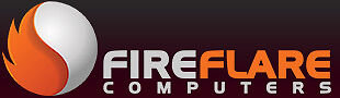 Fireflare Compuers