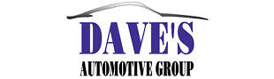 Daves Automotive Group