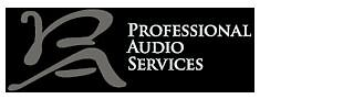 professional_audio_services
