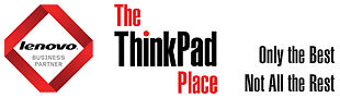 ThinkPadPlace