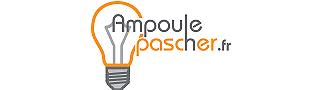 Ampoulepascher