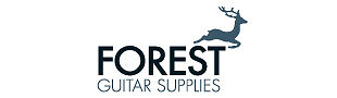 forest guitar supplies