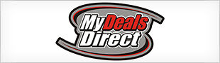 My Deals Direct