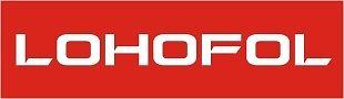 LOHOFOL-Shop
