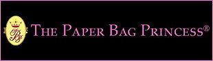 The Paper Bag Princess Inc