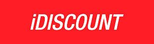 shop-idiscount