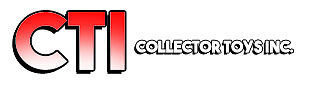Collector Toys Inc