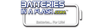 BatteriesinaFlash.com Inc