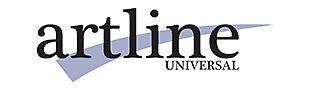 Artline Universal