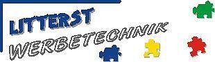 WerbeShop LITTERST