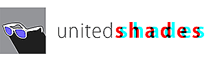 United Shades