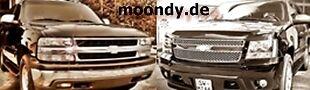 moondy-d-e