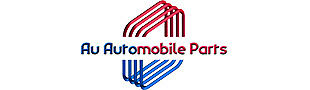 Au Automobile Parts