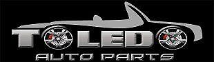 toledo_auto_parts