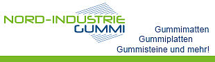 Industriegummi-Shop