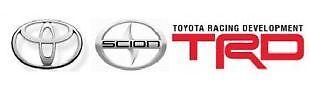 Al Henrickson Toyota Parts