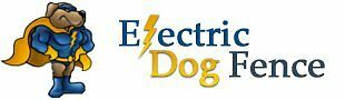Electric Dog Fence Store