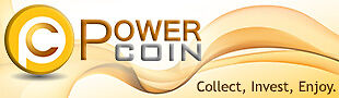 Power Coin Italy