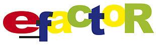 eFactor UK