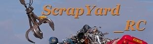ScrapYard_RC