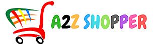 shop_a2z_shopper