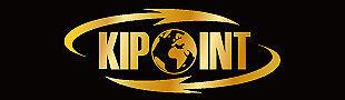 KIPOINT Motors