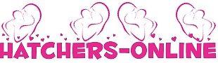 hatchers-online