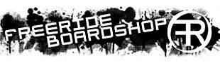 freerideboardshop