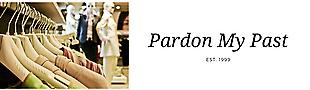Shop Pardon My Past