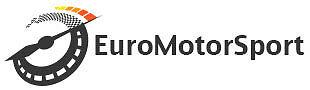 euromotorsport de