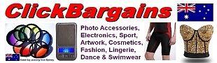 clickbargains