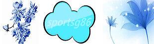sportsg86.INC