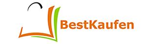 bestkaufen2001