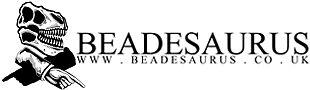 Beadesaurus Clearance