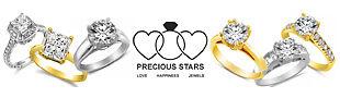 precious-stars