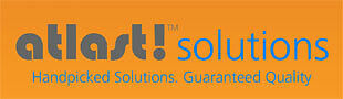 Atlast! Solutions