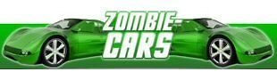 ZOMBIE CARS PARTS AND ACCESSORIES
