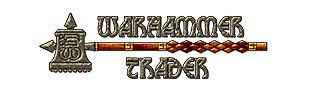 The Warhammer Trader