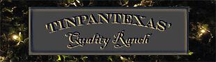 Tinpantexas Quality Ranch