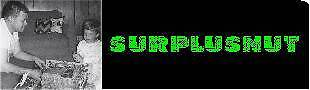 surplusnut