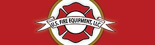 U S Fire Equipment LLC