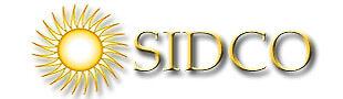 SIDCO Shop