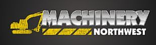 Machinery Northwest