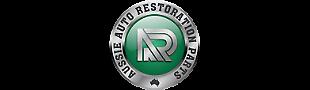Aussie Auto Restoration Parts