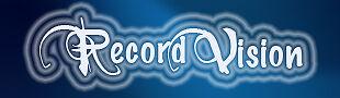 Record Vision