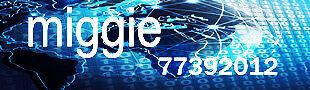 miggie77392012