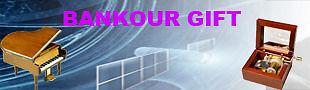 Bankour Gift